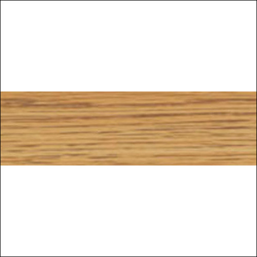"PVC Edgebanding 3407 Northern Oak,  15/16"" X .018"", Woodtape 3407-1518-1 :: Image 10"