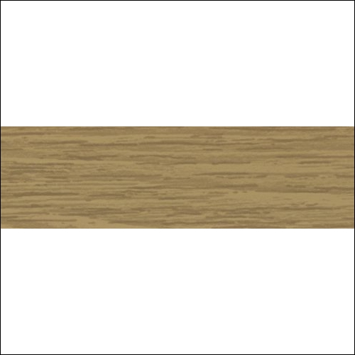 "Edgebanding PVC 3413 Natural Oak, 1-5/16"" X 3mm, 328 LF/Roll, Woodtape 3413-2103-1 :: Image 10"