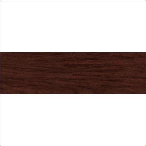 "Edgebanding PVC 3422YS Figured Mahogany, 15/16"" X .018"", 600 LF/Roll, Woodtape 3422YS-1518-1 :: Image 10"