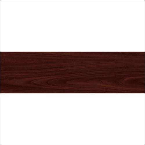 "Edgebanding PVC 3464S Empire Mahogany, 15/16"" X .018"", 600 LF/Roll, Woodtape 3464S-1518-1 :: Image 10"