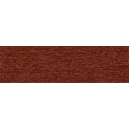 "Edgebanding PVC 3465 Biltmore Cherry, 15/16"" X .018"", 600 LF/Roll, Woodtape 3465S-1518-1 :: Image 10"