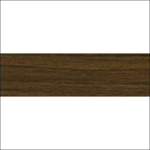 "Edgebanding PVC 3468YS Montana Walnut, 15/16"" X .018"", 600 LF/Roll, Woodtape 3468YS-1518-1 :: Image 10"