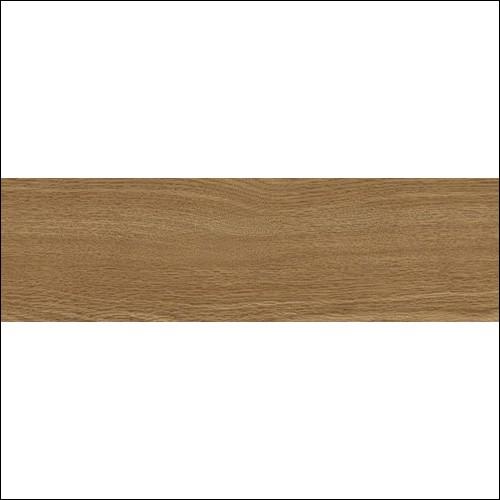 "PVC Edgebanding 3481 Castle Oak,  15/16"" X .018"", Woodtape 3481-1518-1 :: Image 10"