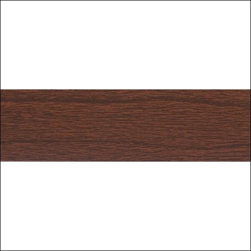 "PVC Edgebanding 3645 Mahogany,  15/16"" X 3mm, Woodtape 3645-1503-1 :: Image 10"