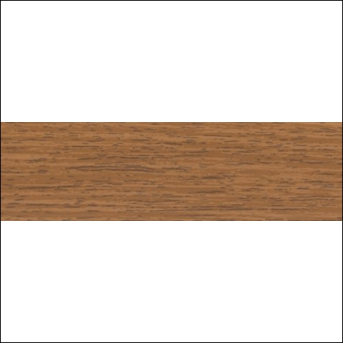 "PVC Edgebanding 3673 Taj Teak,  15/16"" X .018"", Woodtape 3673-1518-1 :: Image 10"
