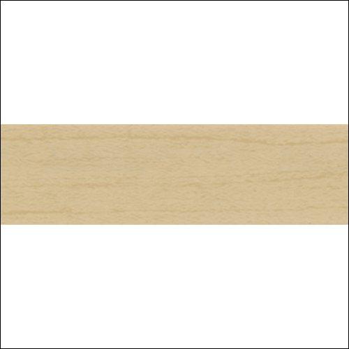 "PVC Edgebanding 3728 Riviera Maple,  15/16"" X 3mm, Woodtape 3728-1503-1 :: Image 10"
