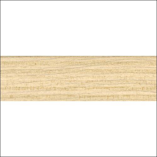 "Edgebanding PVC 3775L Blond Echo, 15/16"" X .020"", 3000 LF/Roll, Woodtape 3775L-1520-1 :: Image 10"