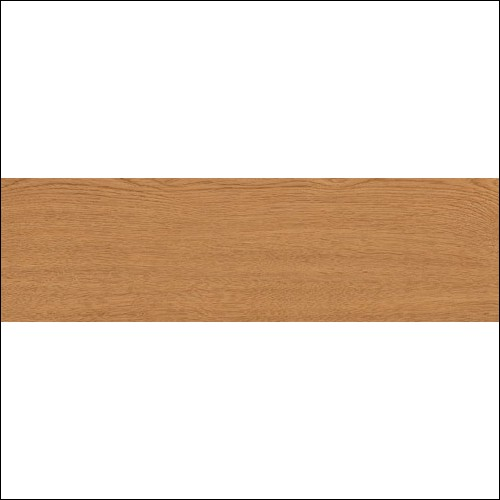 "PVC Edgebanding 3786 Solar Oak,  15/16"" X .018"", Woodtape 3786-1518-1 :: Image 10"