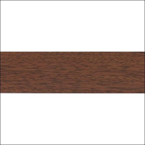 "PVC Edgebanding 3789 Windsor Mahogany,  15/16"" X .018"", Woodtape 3789-1518-1 :: Image 10"