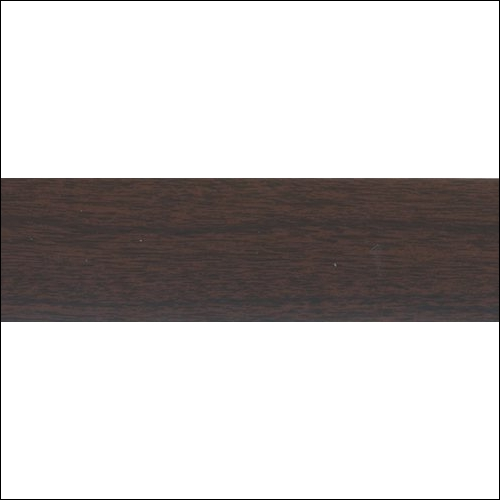 "PVC Edgebanding 3796 Figured Mahogany,  1-5/16"" X 3mm, Woodtape 3796-2103-1 :: Image 20"