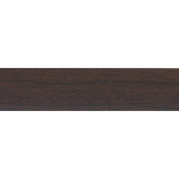 "Edgebanding PVC 3796 Figured Mahogany, 15/16"" X 1mm, 1500 LF/Roll, Woodtape 3796-1540-1 :: Image 10"