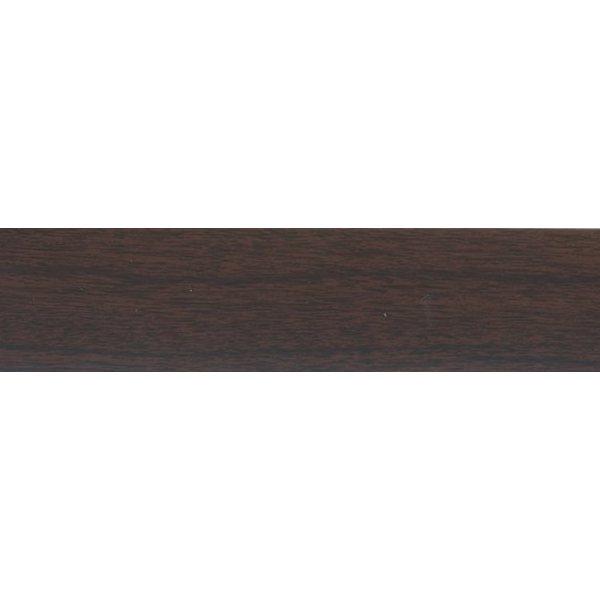 "PVC Edgebanding 3796 Figured Mahogany,  15/16"" X 3mm, Woodtape 3796-1503-1 :: Image 10"