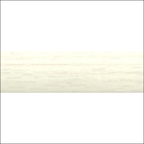 """Edgebanding PVC 3814PU White Chocolate, 15/16"""" X 3mm, 328 LF/Roll, Woodtape 3814PU-1503-1 :: Image 10"""