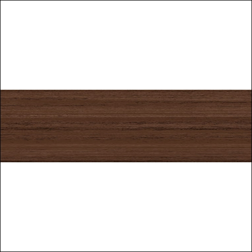 "PVC Edgebanding 3816U Milk Chocolate,  15/16"" X .020"", Woodtape 3816U-1520-1 :: Image 10"