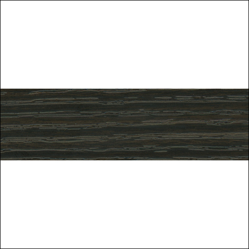 "PVC Edgebanding 3817U Dark Chocolate,  15/16"" X 1mm, Woodtape 3817U-1540-1 :: Image 10"
