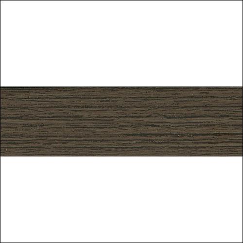 "Edgebanding PVC 3818U Portobello, 15/16"" X .020"", 600 LF/Roll, Woodtape 3818U-1520-1 :: Image 10"