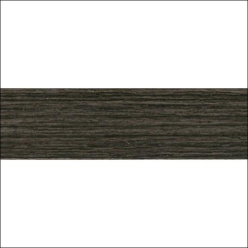 "Edgebanding PVC 3819U Monaco, 15/16"" X .020"", 600 LF/Roll, Woodtape 3819U-1520-1 :: Image 10"