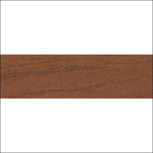 "PVC Edgebanding 3826 Autumn Cherry,  15/16"" X .018"", Woodtape 3826-1518-1 :: Image 10"