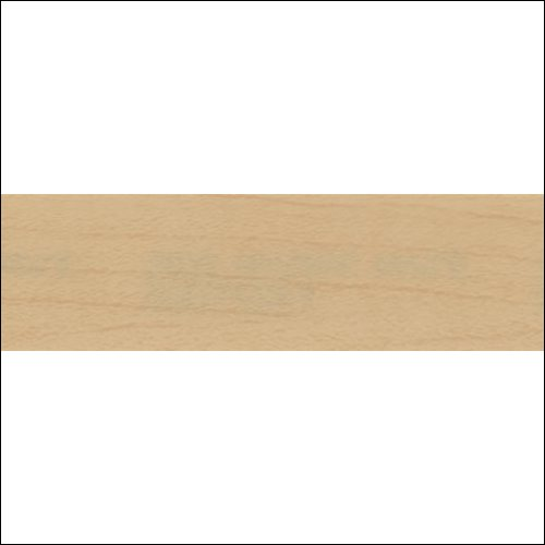 "PVC Edgebanding 3835 Natural Maple,  15/16"" X .018"", Woodtape 3835-1518-1 :: Image 10"