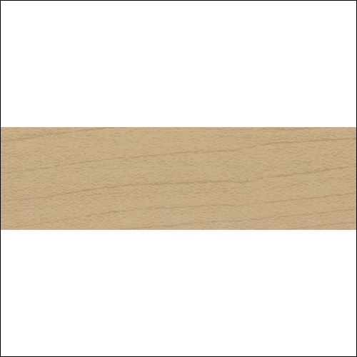 "PVC Edgebanding 3849 Clear Maple,  15/16"" X .018"", Woodtape 3849-1518-1 :: Image 10"