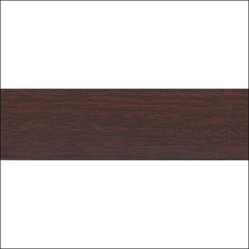"Edgebanding PVC 3873 Sapelli, 15/16"" X .018"", 600 LF/Roll, Woodtape 3873-1518-1 :: Image 10"