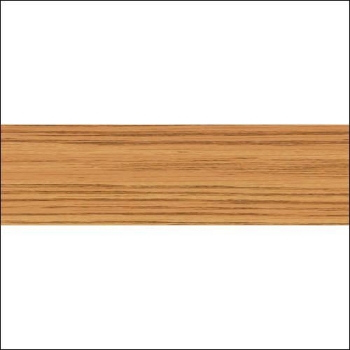 "PVC Edgebanding 3880 Sliced Redoak,  15/16"" X .018"", Woodtape 3880-1518-1 :: Image 10"