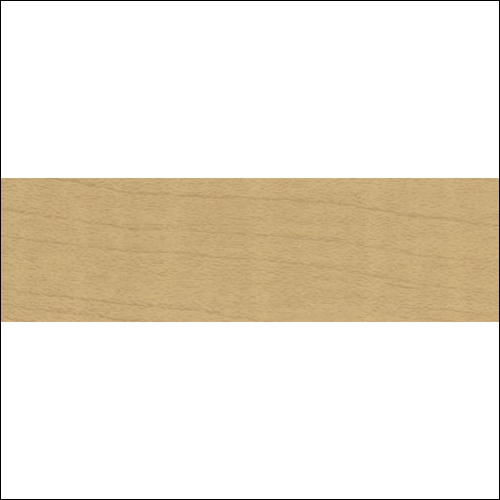 "PVC Edgebanding 3916 Natural Maple,  15/16"" X .018"", Woodtape 3916-1518-1 :: Image 10"
