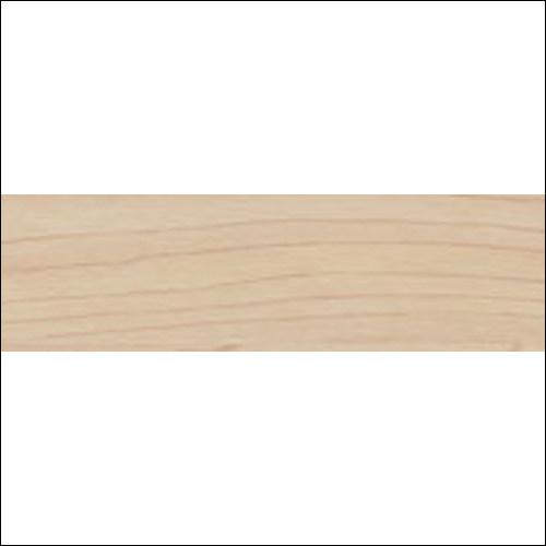 """PVC Edgebanding 3920 Manitoba Maple,  15/16"""" X .018"""", Woodtape 3920-1518-1 :: Image 10"""