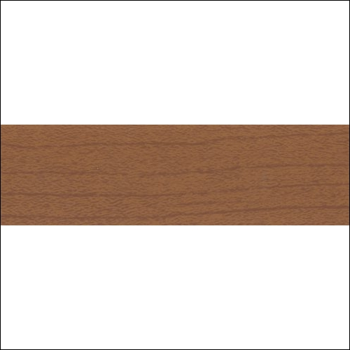 "PVC Edgebanding 3921 Wild Cherry,  1-5/16"" X 3mm, Woodtape 3921-2103-1 :: Image 10"