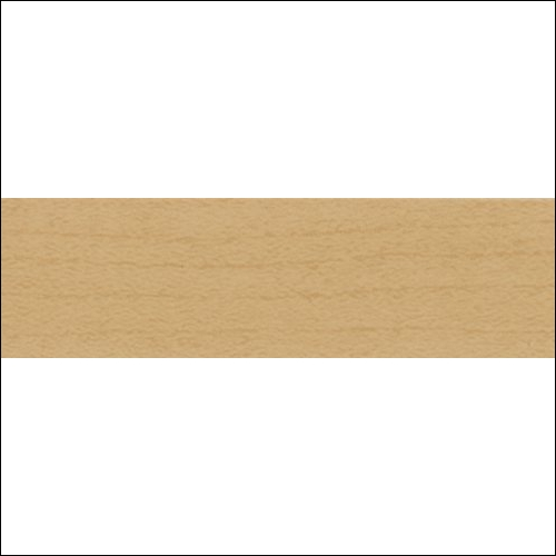 "PVC Edgebanding 3922 Fusion Maple,  1-5/16"" X .020"", Woodtape 3922-2120-1 :: Image 10"