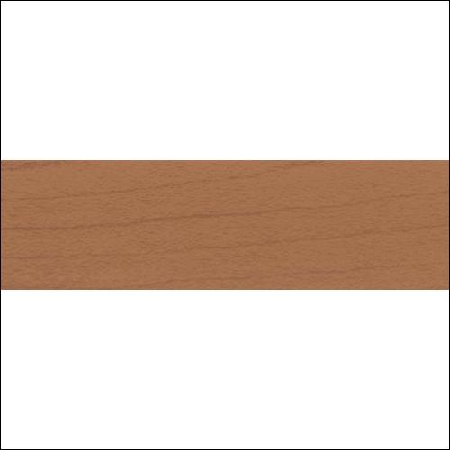 "Edgebanding PVC 3946 Pearwood, 15/16"" X .018"", 600 LF/Roll, Woodtape 3946-1518-1 :: Image 10"