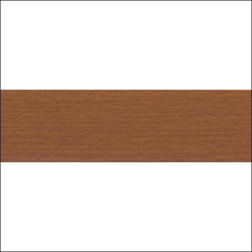 "PVC Edgebanding 3958 Wild Cherry,  15/16"" X .018"", Woodtape 3958-1518-1 :: Image 10"