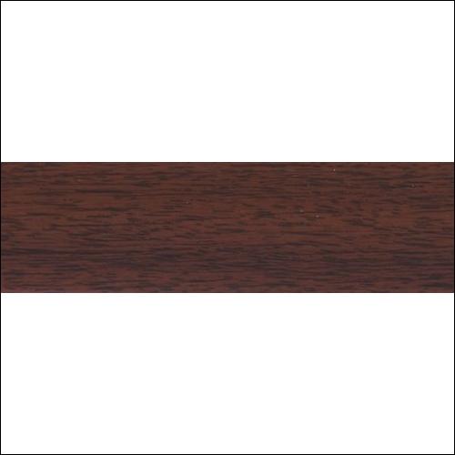 "PVC Edgebanding 3962 Mahogany,  15/16"" X .018"", Woodtape 3962-1518-1 :: Image 10"