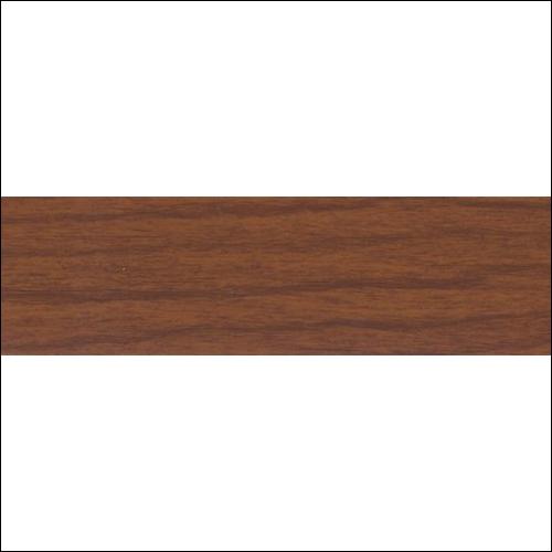 "PVC Edgebanding 3981 Evans Cherry,  15/16"" X .018"", Woodtape 3981-1518-1 :: Image 10"