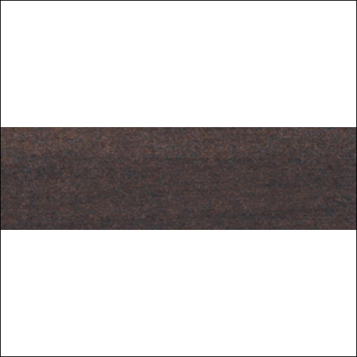 "Edgebanding PVC 3984 Espresso Pear, 15/16"" X .018"", 600 LF/Roll, Woodtape 3984-1518-1 :: Image 10"