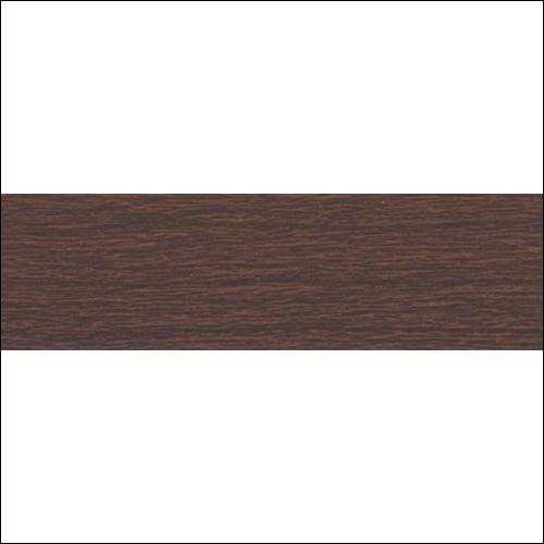 "PVC Edgebanding 4012 Formal Mahogany,  15/16"" X .018"", Woodtape 4012-1518-1 :: Image 10"