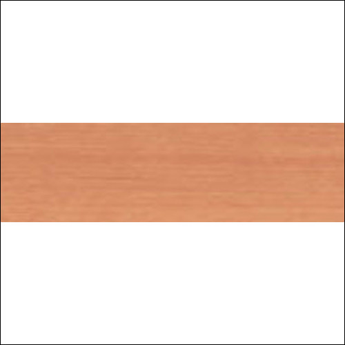 "PVC Edgebanding 4043 Natural Pear,  15/16"" X .018"", Woodtape 4043-1518-1 :: Image 10"