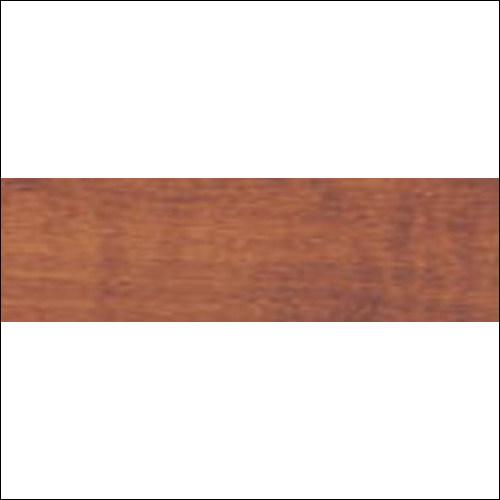 """PVC Edgebanding 4101 Summerflame,  15/16"""" X 3mm, Woodtape 4101-1503-1 :: Image 10"""