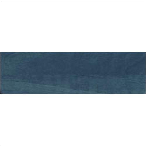 "PVC Edgebanding 4104 Midnight Stroll,  15/16"" X .018"", Woodtape 4104-1518-1 :: Image 10"
