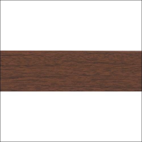 "PVC Edgebanding 4119 Regency Mahogany,  15/16"" X .018"", Woodtape 4119-1518-1 :: Image 10"