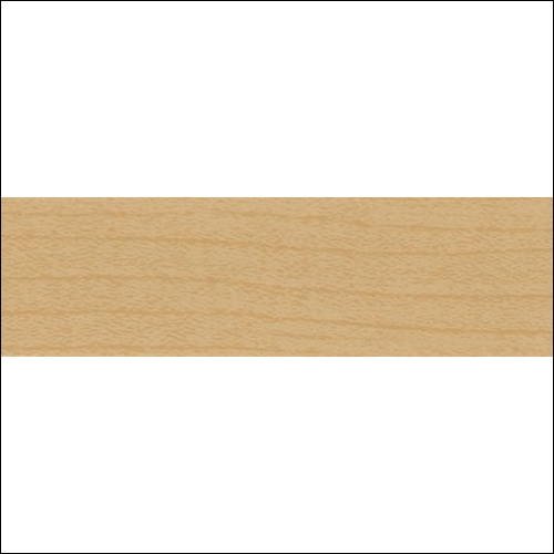"Edgebanding PVC 4125 Hardrock Maple, 1-5/16"" X 3mm, 328 LF/Roll, Woodtape 4125P-1503-1 :: Image 10"