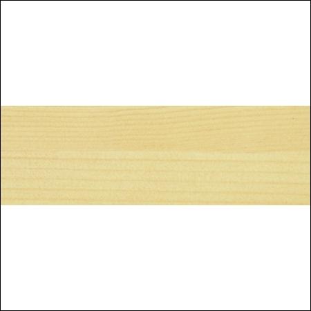 "PVC Edgebanding 4145 Knotty Pine,  15/16"" X .018"", Woodtape 4145-1518-1 :: Image 10"