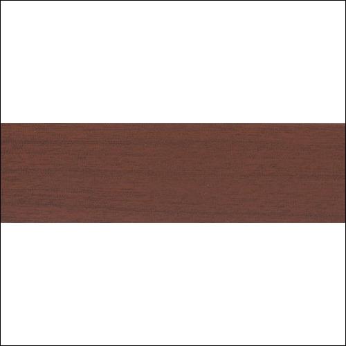 "PVC Edgebanding 4146 Yorkshire Cherry,  15/16"" X .018"", Woodtape 4146-1518-1 :: Image 10"