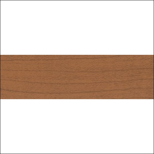"PVC Edgebanding 4147 Oiled Cherry,  15/16"" X 3mm, Woodtape 4147-1503-1 :: Image 10"