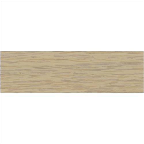 "PVC Edgebanding 4149 Beigewood,  15/16"" X .018"", Woodtape 4149-1518-1 :: Image 10"