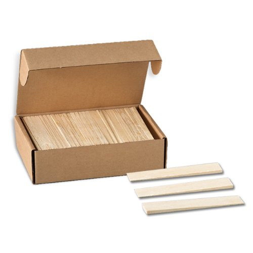 120 Pack Wood Shims, Pine, Nelson PSH8/120/12/16 :: Image 10