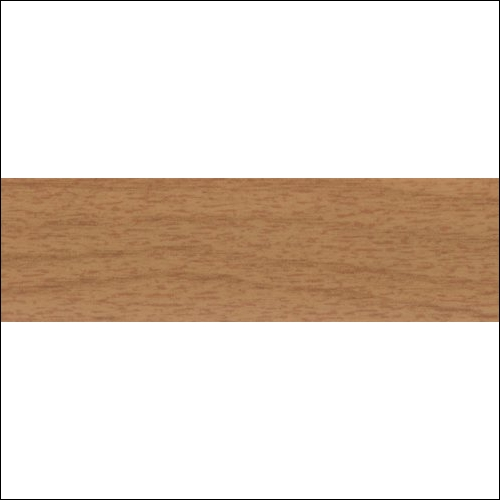 "PVC Edgebanding 4175 Honey Maple,  15/16"" X .018"", Woodtape 4175-1518-1 :: Image 10"