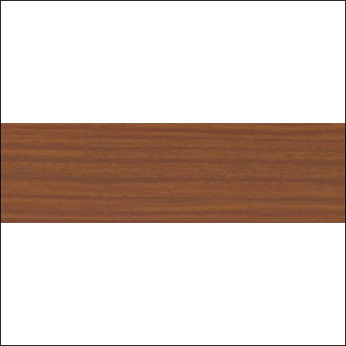 "PVC Edgebanding 4198 Regal Cherry,  15/16"" X .018"", Woodtape 4198-1518-1 :: Image 10"