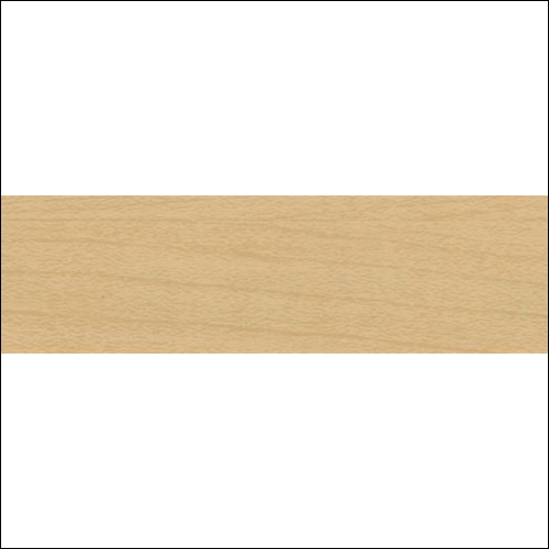 "PVC Edgebanding 4274 Apple Spice,  15/16"" X 3mm, Woodtape 4274-1503-1 :: Image 10"