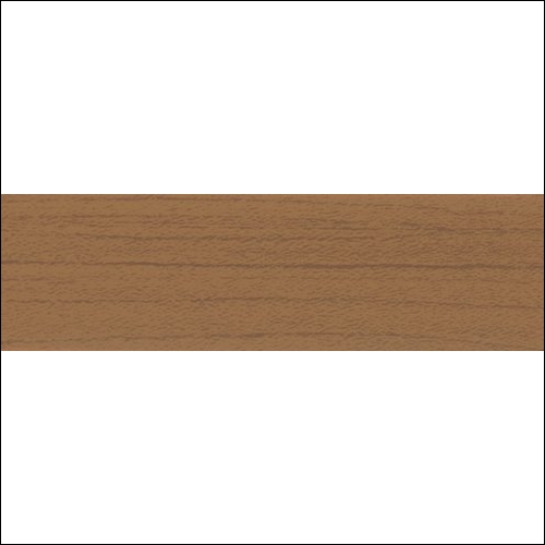 "PVC Edgebanding 4275 Nutmeg Cherry,  15/16"" X 1mm, Woodtape 4275-1540-1 :: Image 10"